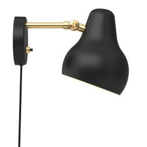 Louis Poulsen VL38 Wandlamp