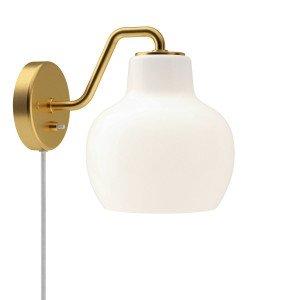 Louis Poulsen VL Ring Crown Wandlamp