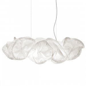Belux Cloud-XL Hanglamp