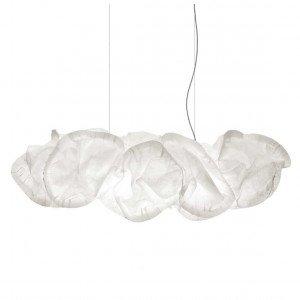 Belux Cloud-XL Hanglamp