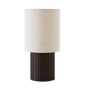 &Tradition Manhattan SC52 Draagbare Tafellamp