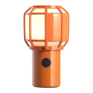 Marset Chispa Lamp