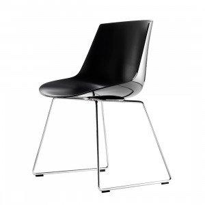 MDF Italia Flow Chair Slede Onderstel