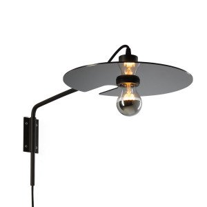 Wever Ducre Mirro Extended Wandlamp