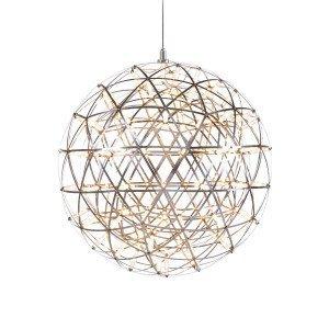 Moooi Raimond Hanglamp