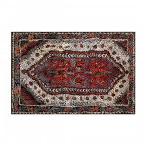 Moooi Carpets Shiraz Vloerkleed
