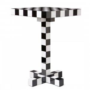 Moooi Chess Bijzettafel