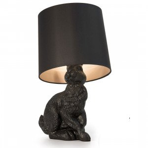 Moooi Rabbit Tafellamp