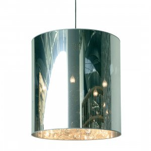 Moooi Light Shade Shade Hanglamp M