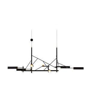 Moooi Tinkering Hanglamp