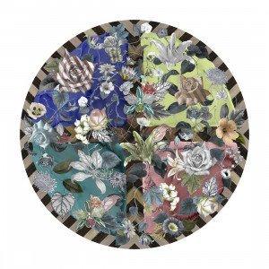 Moooi Carpets Malmaison Guimauve Vloerkleed