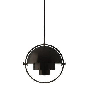 Gubi Multi-Lite Hanglamp Small