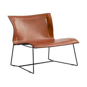 Walter Knoll Cuoio Relaxzetel