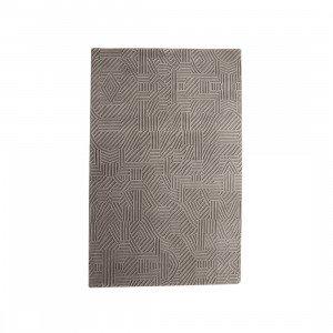 Nanimarquina African Pattern Vloerkleed