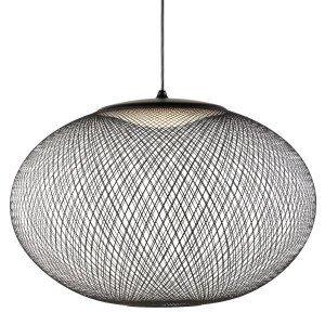 Moooi NR2 Hanglamp
