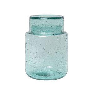 Ferm Living Oli Container