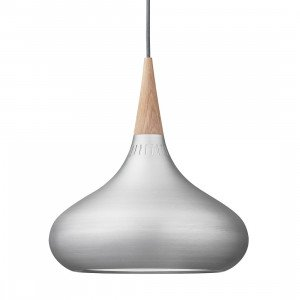 Fritz Hansen Orient Hanglamp