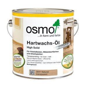 Ethnicraft Hardwax-Oil Eiken