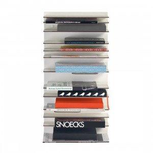 Spectrum Paperback Mini Boekenkast