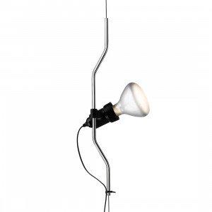 FLOS Parentesi Hanglamp met Dimmer