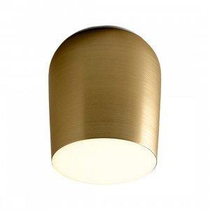 &Tradition Passepartout JH10 Wand- en Plafondlamp