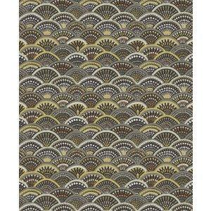 Arte Peacock Behang