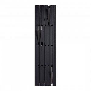 Per Use Piano Coat Rack Kapstok