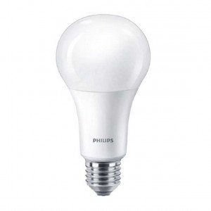 Philips LED E27 Lichtbron 13.5W