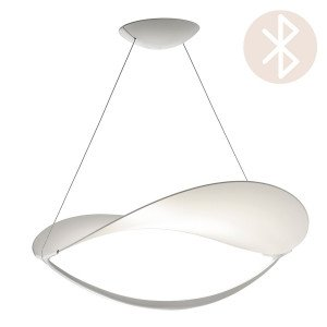 Foscarini Plena MyLight Hanglamp