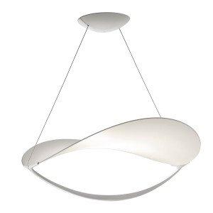 Foscarini Plena Hanglamp