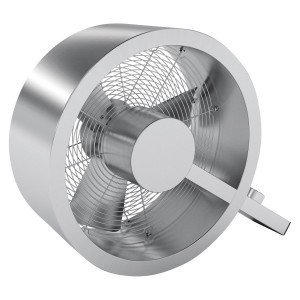 Stadler Form Q Ventilator