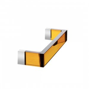 Kartell Rail Ophangrek Small