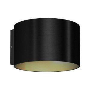 Wever & Ducré Ray 1.0 Outdoor Wandlamp