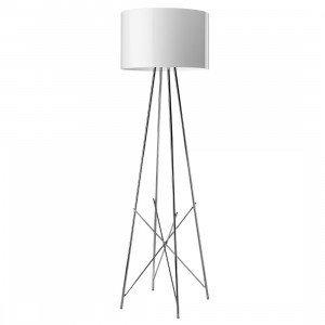 FLOS Ray F1 Vloerlamp