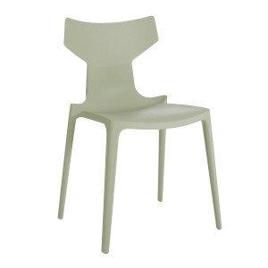 Kartell Re-Chair Stoel