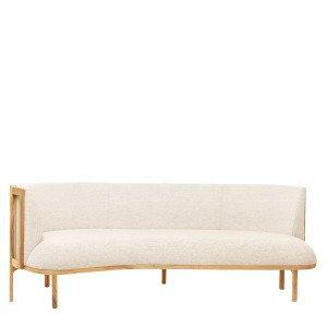 Carl Hansen RF1903 Sideways Sofa