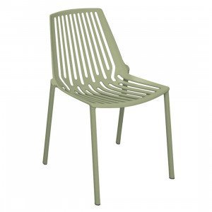 Fast Rion Chair Stoel
