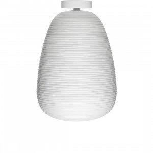 Foscarini Rituals 1 Plafondlamp
