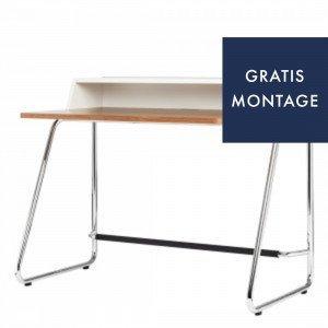 Thonet S1200 Desk Bureau