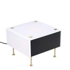Sammode G60 Tafellamp