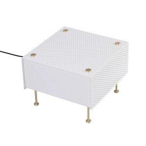 Sammode G61 Tafellamp
