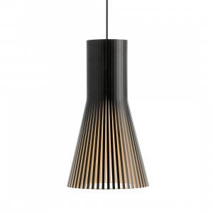 Secto Design Secto 4201 Hanglamp