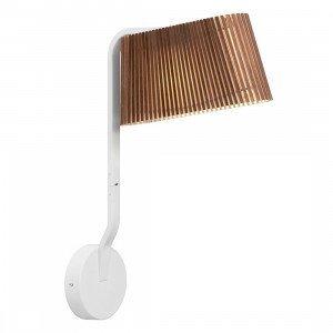 Secto Design Owalo 7030 Wandlamp
