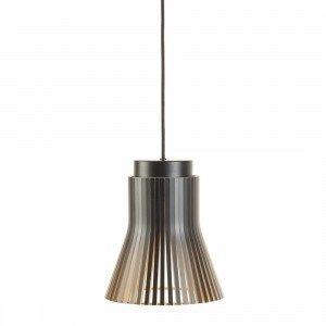 Secto Design Petite 4600 Hanglamp
