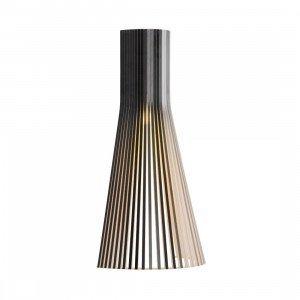 Secto Design Secto 4230 Wandlamp Zwart