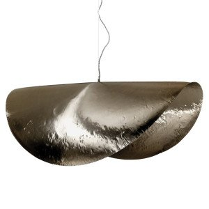 Gervasoni Silver 96 Hanglamp