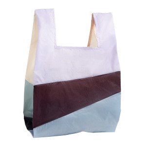 HAY Six-colour Tas
