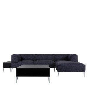 Moooi Sofa So Good Bank