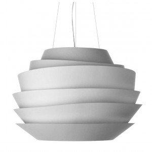 Foscarini Le Soleil Hanglamp