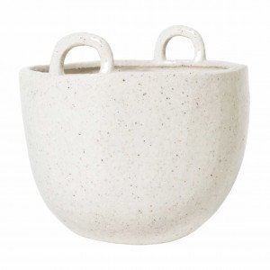 Ferm Living Speckle Pot